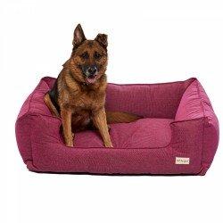 Pet Comfort Alpha Mirandus 33 Köpek Yatağı XL 95x120cm