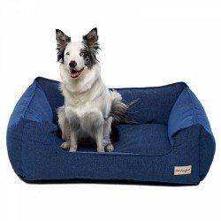 Pet Comfort Alpha Mirandus 38 Köpek Yatağı L 70x90cm