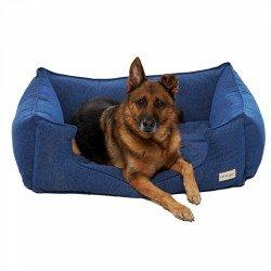 Pet Comfort Alpha Mirandus 38 Köpek Yatağı XL 95x120cm