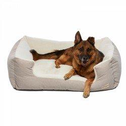 Pet Comfort Echo Mirandus 03 Köpek Yatağı XL 95x120cm