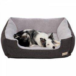 Pet Comfort Echo Mirandus 17 Köpek Yatağı L 70x90cm