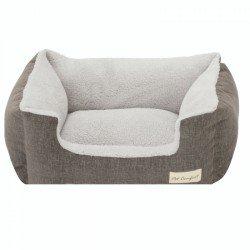 Pet Comfort Echo Mirandus 17 Köpek Yatağı XL 95x120cm