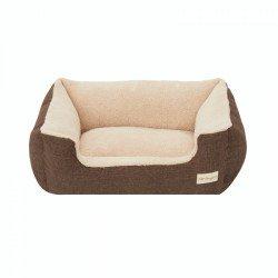 Pet Comfort Echo Mirandus 19 Köpek Yatağı L 70x90cm