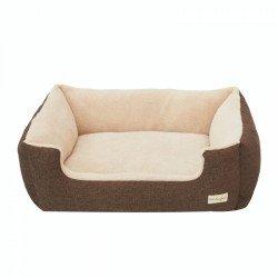 Pet Comfort Echo Mirandus 19 Köpek Yatağı XL 95x120cm