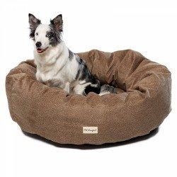 Pet Comfort Hotel Nidus 05 Köpek Yatağı L 100cm