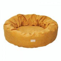 Pet Comfort Hotel Nidus 06 Kedi ve Köpek Yatağı S 50cm