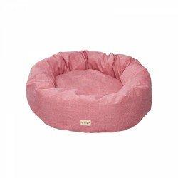 Pet Comfort Hotel Nidus 08 Köpek Yatağı M 70cm