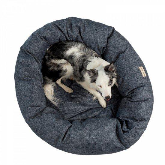 Pet Comfort Hotel Nidus 11 Köpek Yatağı L 100cm