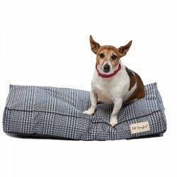 Pet Comfort Lima Varius 21 Köpek Yatağı S 40x70cm
