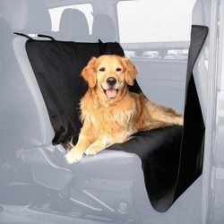 Pet Style Araç Koltuk Koruyucu Kılıf 145x150Cm
