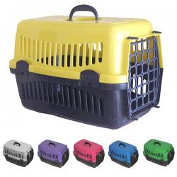 Pet Style Kedi Köpek Taşıma Çantası