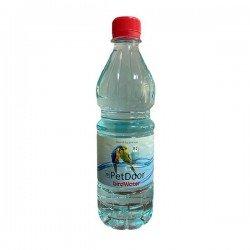 PetDoor Mineralli Kuş İçme Suyu 500ml