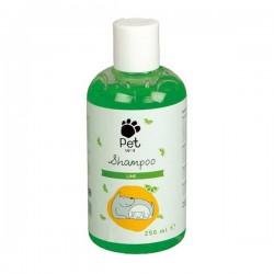 PetLove Misket Limonlu Kedi ve Köpek Şampuanı 250ml