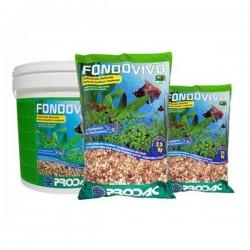 Prodac Fondovivo 1,8Lt 1,5Kg