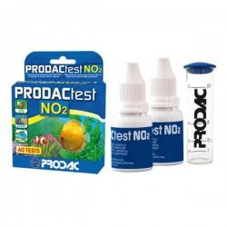 Prodac No2 Test