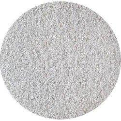 ProlifeAqua White Sand Kalsiyumlu Kum 2mm 10Kg