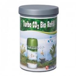 Red Sea CO2 Bio-Refill