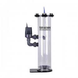 Reef Octopus KR-100 Kalk Wasser Reaktor