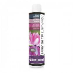 ReeFlowers AquaPlants All Inclusive 85ml
