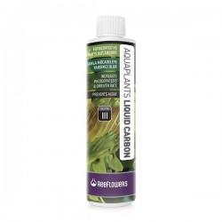 ReeFlowers AquaPlants Liquid Carbon III 85ml