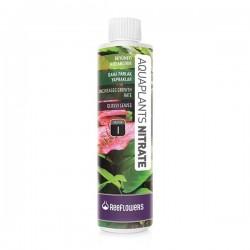 ReeFlowers AquaPlants Nitrate I 250ml