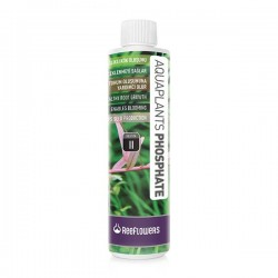 ReeFlowers AquaPlants Phosphate II 1000ml
