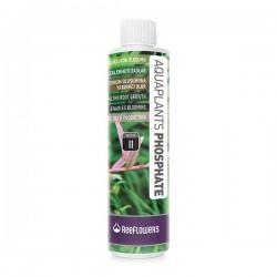 ReeFlowers AquaPlants Phosphate II 250ml