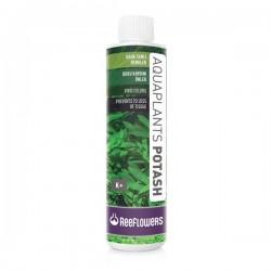 ReeFlowers AquaPlants Potash 85ml