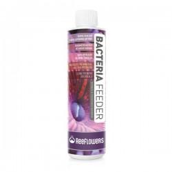 ReeFlowers Bacteria Feeder - Nitrate ve Phosphate Warrior 250ml