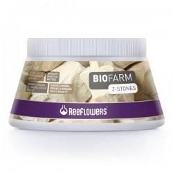 Reeflowers BioFarm - Z Stones 18Lt