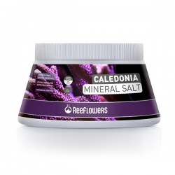 ReeFlowers Caledonia Mineral Salt 500ml