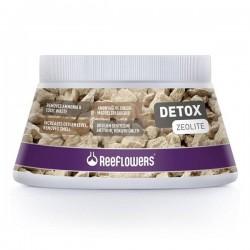 Reeflowers Detox-Zeolite 1000ml
