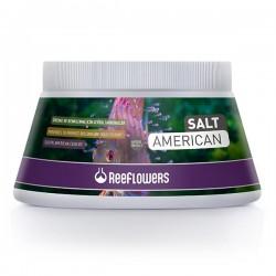 ReeFlowers Salt American 1000ml