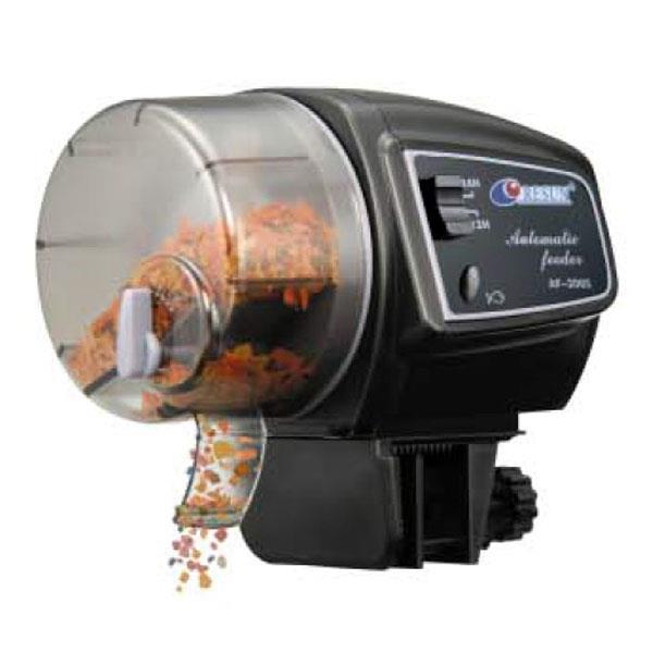 Resun AF2005 Otomatik Yemleme Makinası