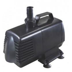 Resun Devirdaim Motoru 8500 L/H