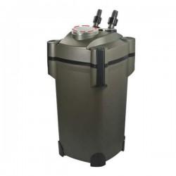 Resun EF-1600U UV Dış Filtre