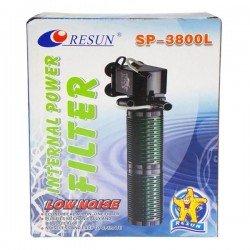 Resun İç Filtre 2000L/H