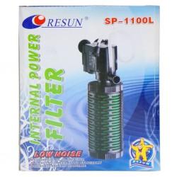 Resun İç Filtre 500 L/H