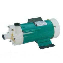 Resun Magnetic Drive Pump 3120 L/H