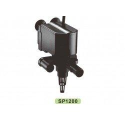Resun Power Head 700 LT/H