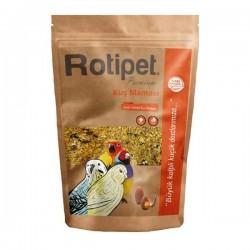 Rotipet Small Kuş Maması 150gr