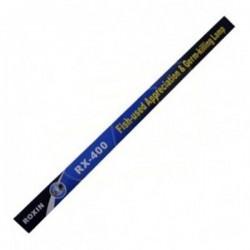 Roxin RX-400 Dalgıç Floresan Lamba 40 cm Pembe