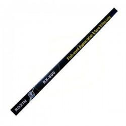 Roxin RX-600 Dalgıç Floresan Lamba 60 cm Pembe