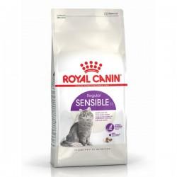Royal Canin Sensible Kedi Maması Çuvaldan Bölme 1 Kg