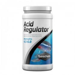 Seachem Acid Regulator 250gr