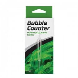 Seachem Bubble Counter