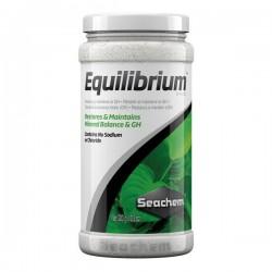 Seachem Equilibrium 300gr - Bitki Gübresi