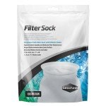Seachem Filter Sock 17,5x40,5 Cm