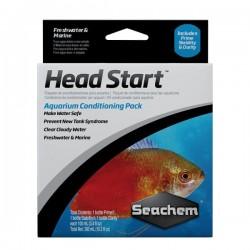 Seachem Headstart 3x100ml