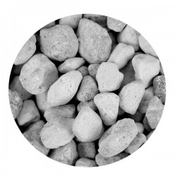 Seachem Matrix 1Lt 700gr Kovadan Bölme